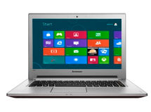 Notebook Lenovo 14' Intel Core i3 4GB/500GB/T.Video 1GB $299.990