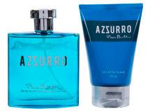 Estuche Azzurro Piero Butti EDT 100 ml $7.990
