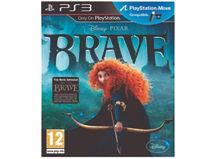 Juego PS3 Brave $9.990