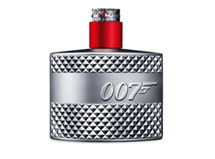 Quantum James Bond EDT 50 ml $16.990