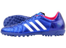Zapato Fútbol 11Questra TRX TF Adidas $16.194