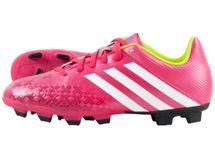 Zapato Futbol Predator LZ TRX FG Adidas $17.994