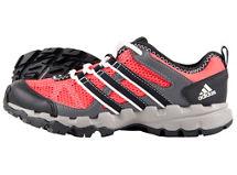 Zapatilla Sports Hiker W Adidas $19.593
