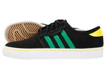 Zapatilla Seeley G98090 Adidas $16.794