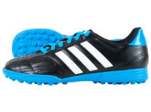 Zapatilla Goletto TF Junior Adidas $11.394