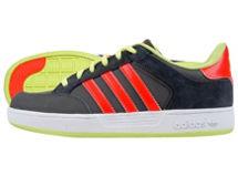 Zapatilla Varial Low Adidas $17.994