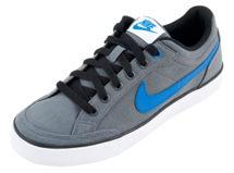 Zapatilla Capri 3 Gris Nike $16.794