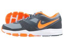 Zapatillas Air One TR SL Nike $11.090