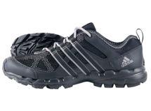 Zapatilla Adidas Sport Hiker $39.990