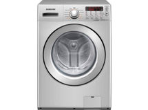 Lavadora secadora Samsung WD146UVHJS  14/8 Kg $499.990