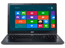 Notebook Acer 15.6' Intel Inside 4GB/1TB $239.990