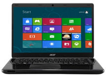 Notebook Acer 14' AMD 6GB/1TB $269.990