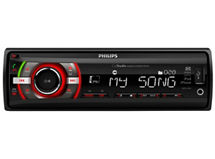 Radio Philips CE-152 $59.990