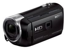 Camara Video Sony HDR-PJ270B $249.990