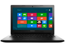 Notebook Lenovo 14' Intel Inside 4GB/500GB $165.990