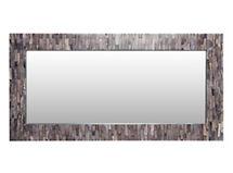 Espejo L Alaniz Home $44.997