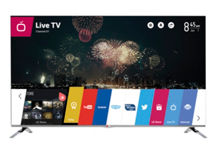 LED LG 42' 42LB7000 SMART TV 3D WIFI $599.990
