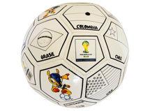 Fifa Balón para Colorear $7.990