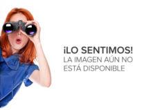 Love Glam Love Agatha Ruiz De La Prada EDT 50 ml $9.990