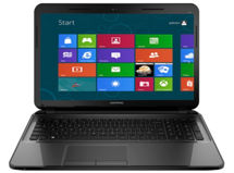 Notebook Compaq 15.6' AMD E1-2100 2GB/500GB $219.990