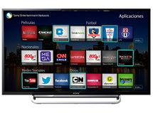 LED Sony 48' 48W605B INTERNET TV WIFI $389.990