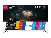 LED LG 47' 47LB7000 SMART TV 3D WIFI $509.990