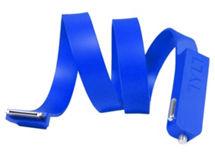 Cable Cargador Auto Tylt Azul iPhone 4/4S $6.990