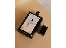 The Secret EDT 200 ml Ed. Ltda Antonio Banderas $21.990