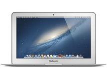 Macbook Air 11.6' Intel Core i5 4GB/128GBSSD $599.990