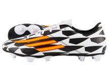 Zapato Futbol M19864 Adidas $17.994