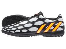 Zapato Futbol Predito LZ TF Adidas $17.994