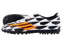 Zapato Futbol F5 Turf Adidas $17.994