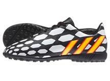 Zapato Futbol Predito LZ TF Adidas $14.994