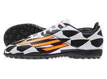 Zapatos de Fútbol F5 Turf M20125 Adidas $14.994