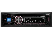 Radio Alpine CDE-141 $89.990
