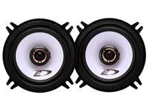 Parlantes Alpine SXE-1325S $29.990