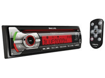 Radio Philips CEM-5100 $69.990