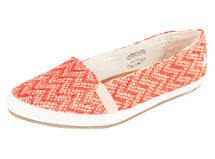 Mocasin Summer Reef $9.990