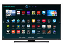 LED Samsung 50' UN50HU7000G ULTRA HD SMART TV $599.990