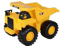Cat Camión Tolva de Construcción $29.990