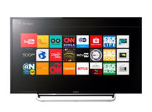 LED Sony 60' KDL-60W605B FULL HD INTERNET TV $699.990