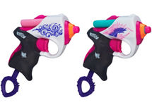 Nerf Rebelle Power Pack Duo $6.490