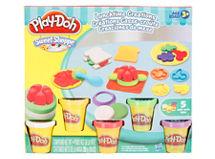 Play Doh Creaciones de Mesa $7.990