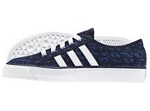 Zapatilla Adidas Urbana Kids Nizza Low $12.990