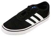 Zapatilla Adi-Ease J Skate Adidas $23.990