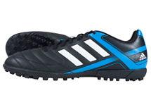 Zapatillas Puntero IX TF Adidas $17.490