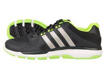 Zapatilla Hombre Trainout Adidas $24.490