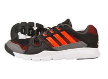 Zapatillas Gym Warrior Adidas $23.990