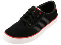 Zapatilla Adidas Kiel Core Black $26.590