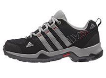 Zapatilla Adidas Outdoor Niño D67136 $31.990